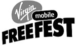 Virgin Mobile Free Fest